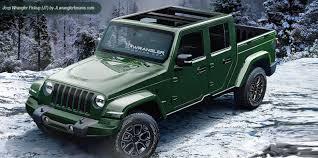 2018 jeep wrangler interior.  jeep 2018 jeep wranglerexterior and jeep wrangler interior