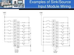 01 introduction to plc pac rev01 fa16 examples of sink source input module wiring