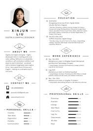 About Me In Resume Best Resume Achievements Resume Examples For Freshers How Write About