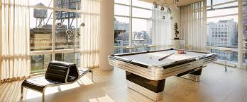 handcrafted since 1923 custom handcrafted pool tables