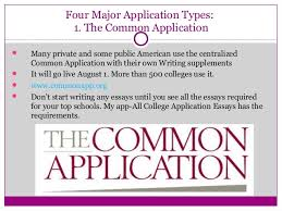 Difference between common app essay and personal statement hermann sinsheimer dissertation abstracts