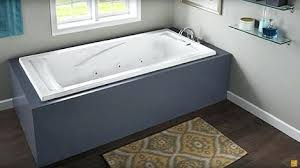 free standing jacuzzi tub canada whirlpool tubs by standard bathtubs freestanding whirlpools soaking champion