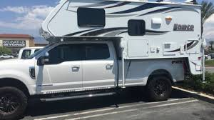My Quest To Find The Best Towing Vehicle
