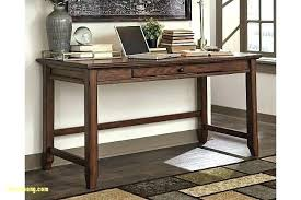unique home office furniture.  Unique Ashley Furniture Home Office Desk Writing Computer  Unique  With Unique Home Office Furniture