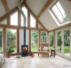 Small Picture Best 20 Wooden summer house ideas on Pinterest Garden buildings