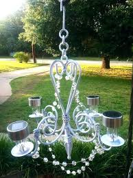 patio chandelier outdoor chandelier ideas freckle face girl solar patio chandelier freckle face solar and solar patio chandelier patio chandelier outdoor