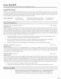 Attorney Resume Sample Template 30 Sample Associate Attorney Resume Sample Picture Popular Resume