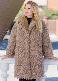 women fur coats 2017 4