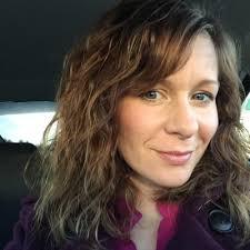 Rhonda Fulton (@RhondaRfulton6)   Twitter