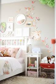 Mickey Mouse Bedroom Wallpaper 17 Best Images About Kids Room On Pinterest Mickey Mouse Wall