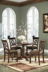 Ashley Kitchen Furniture Ashley Dining Room Furniture Discontinued Ashley Furniture Dining