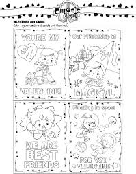 Day Cards To Print How To Craft S Day Cards To Print Hellokids Com