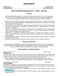 Retail Manager Resume Examples Awesome Retail Manager Resume Example Socialumco