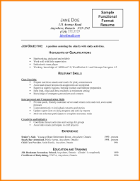 Caregiver Resume Sample Fresh Resume For Caregiver Sample Unique