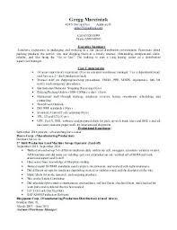 Distribution Supervisor Resume Warehouse Resume Samples Warehouse Fascinating Resume Distribution