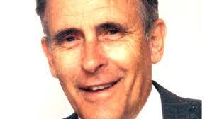 Steele, Robert Hall | Obituaries | mooresvilletribune.com