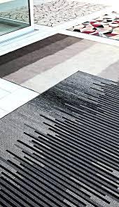 modern outdoor rugs new modern outdoor rug outdoor rugs with a modern twist modern outdoor area rugs all modern outdoor rugs