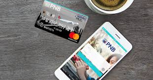 Exploring the world with my favorite travel buddies has gotten even more exciting! How Pnb Pal Can Do Better With Their Co Branded Cards