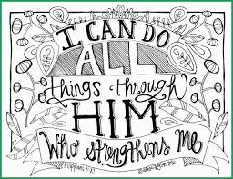 Free Christian Coloring Pages For Adults Beautiful 204 Best Adult