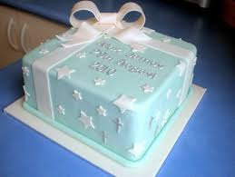 Simple Baptism Cakes Classic Style Baby Baptism Cakes Ideas