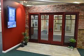 superior glass door houston sliding glass doors houston tx door design ideas