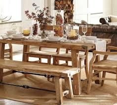 Farm Table Ideas Farm Table Decorating Ideas