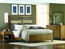 distressed black bedroom furniture. Black Furniture Bedroom Set Distressed Unique Willow Upholstered .