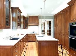 Quality Kitchen Cabinets San Francisco