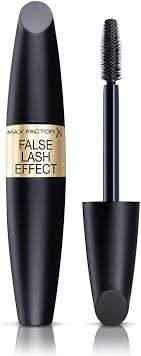 <b>Max Factor False Lash</b> Effect Mascara-Black for Women-13.1Ml ...