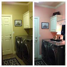 Light Coral Walls Sherwin Williams Jovial On Walls A Light Coral Pink Tone For My