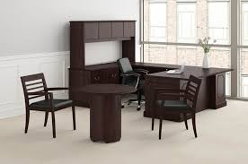 small tables for office. Impressive Design Office Conference Table HON Preside Small Private Traditional Tables For I