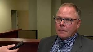 Saskatchewan Health Authority Organizational Chart Saskatchewan Health Authority Releases Organizational