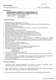 Big Data Hadoop Developer Resume Sample Resume Resume Examples