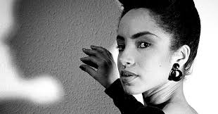All 73 <b>Sade</b> Songs, Ranked From Worst to <b>Best</b>