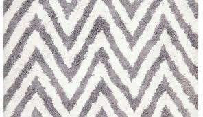 and for sumatra blue target green grey argos amusing pink navy nursery white rug yellow chevron