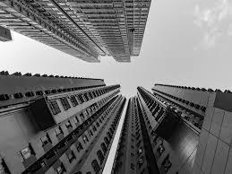 modern architecture city. Plain Architecture Architecture City No One The Skyscraper Modern And Architecture City