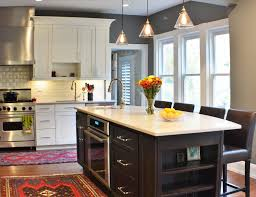 Home Floor And Kitchens Monks Home Improvements And Painting In Morristown Nj