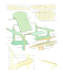 Lowes adirondack chair plans Woodworking Chair Plans Best Of Chair Plans Adirondack Chair Plans Chair Plans Elegant Rocking Chair Woodworking Plans Chair Plans Chair Plans Adirondack Chair Plans Architectures Free Adirondack