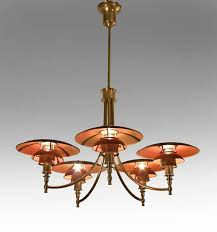 stunning copper chandelier epic with additional home remodel ideas with copper chandelier with copper chandelier