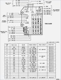 1996 fl80 freightliner fuse box diagram wiring diagram h8 Freightliner Relay Diagram at 1999 Freightliner Fl80 Fuse Box Diagram