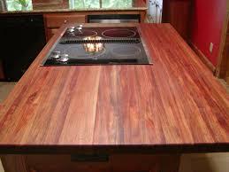 Kitchen Accent Furniture Plush Mahogany Cabinets For Retro Kitchen Accent Ideas Furniture