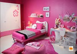 kids bedroom for girls. Contemporary For Delighful Kids Bedroom For Girls In Rooms Ideas T  To I