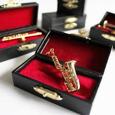 trombone euphonium and sousaphone and miniature real look alike real badge orchestra wind br band gifts gift fob coop fob corp