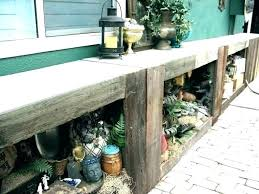 outdoor serving table outdoor serving table outdoor serving tables outdoor buffet table home gym ideas app outdoor serving
