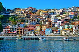 best mediterranean cruise best mediterranean cruise itinerary cruiseexperts com blog