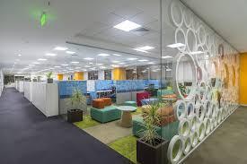 corporate office interiors. maxim integrated corporate office by zyeta interiors bangalore u2013 india t
