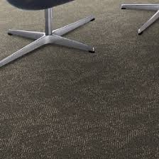 Commercial Carpet Tiles Search Feltex New Zealand Commercial