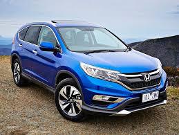 2018 honda xrv.  2018 best cars 2015 honda crv review and release date  httpwww intended 2018 honda xrv