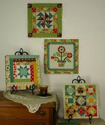 From my heart to your hands: Quilt Designs by Lori Smith & Quilted Pictures #7 Adamdwight.com