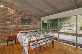 The Brick Furniture Kitchener 2 Kitchener Road Tecoma 3160 Victoria Australia